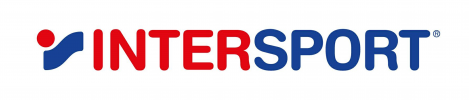 INTERSPORT-logo-2018
