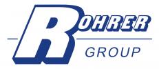 Rohrer Group mit Strich_Vektor-1
