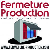femeture_production-nmk79zqukfwo3vqjgtffggjuaydb37167ccd7twykg