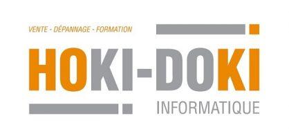 hoki-doki