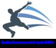 logo-SILG