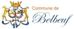 logo2-belbeuf