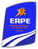 logo_eape-nm7649stsd4y05no8kgkhwyfb57b8l195i1ba7y2gw