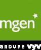 mgen_Groupe-VYV-TexteBlanc-RVB