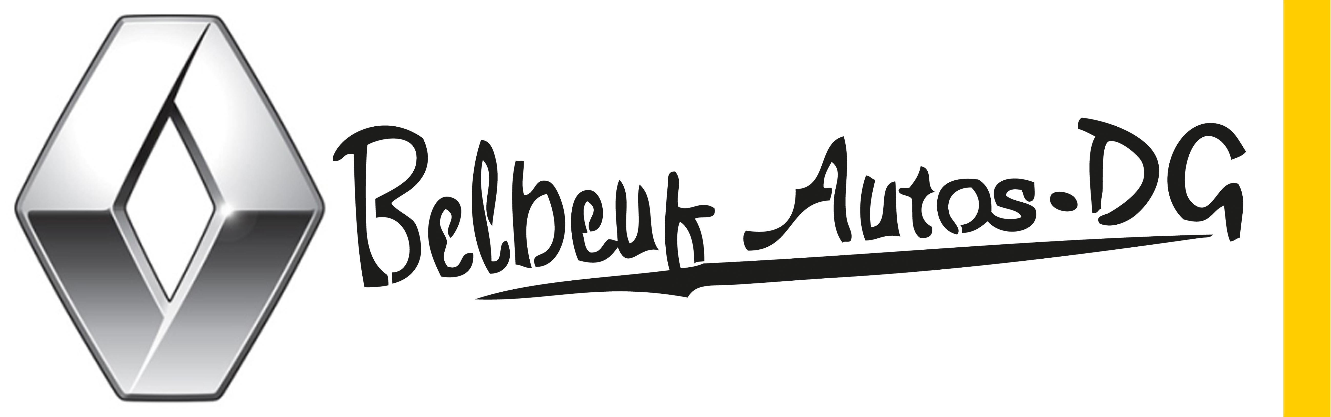 Renault-Belbeuf-2018