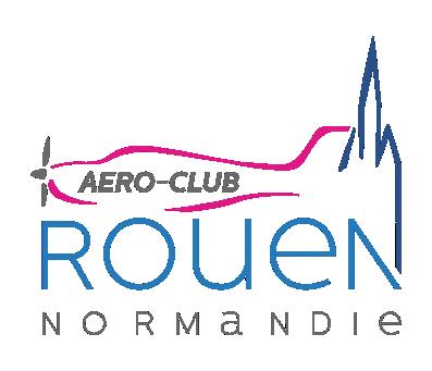 aero_club_rouen