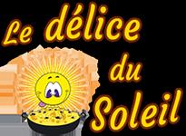 le_delice_du_soleil