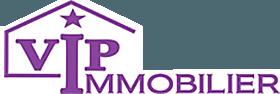 vip_immo