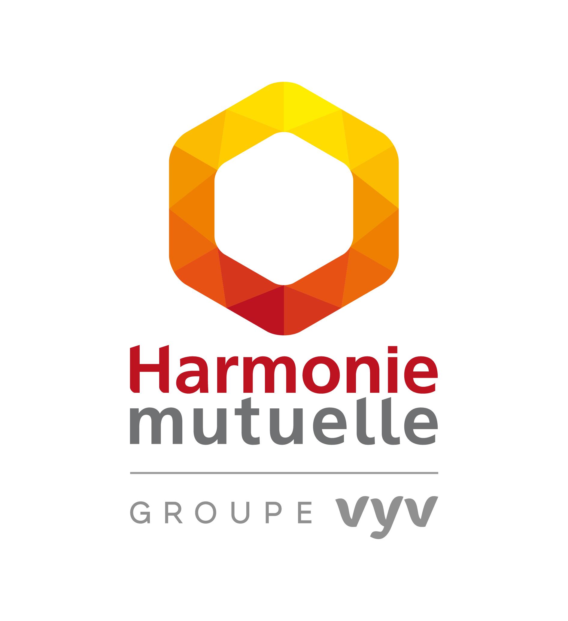 HM_G-VYV_F-accueil_RVB