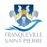 logo franqueville