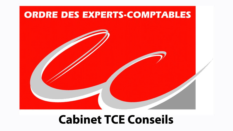 TCE Conseil